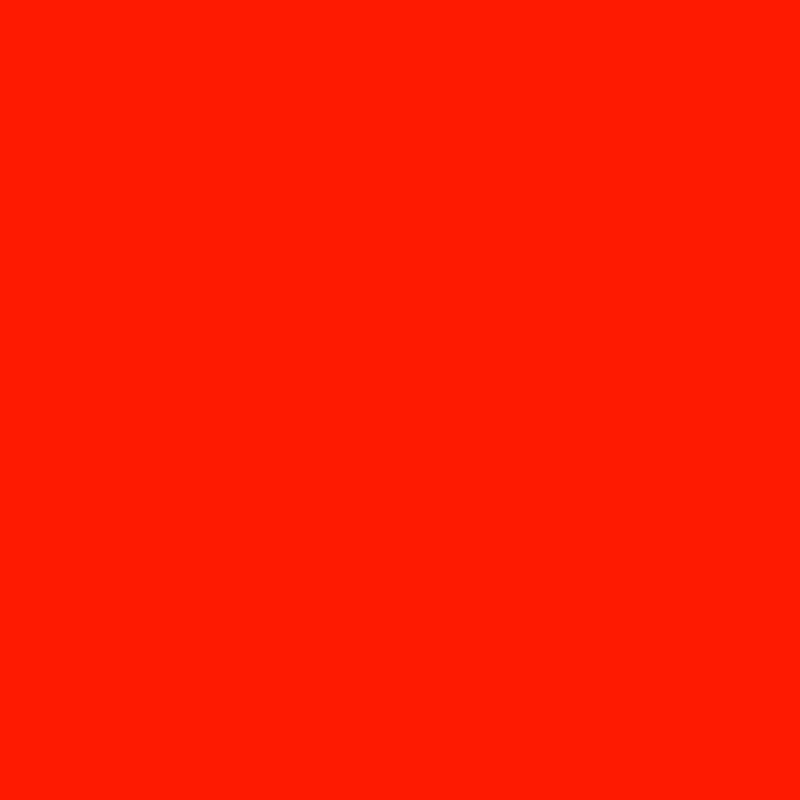 Tarkett Modern Living Dj Red Cushioned Factory Direct