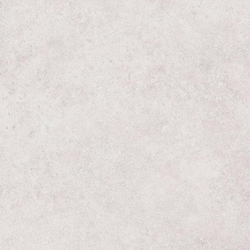White Vinyl Flooring For Bathrooms