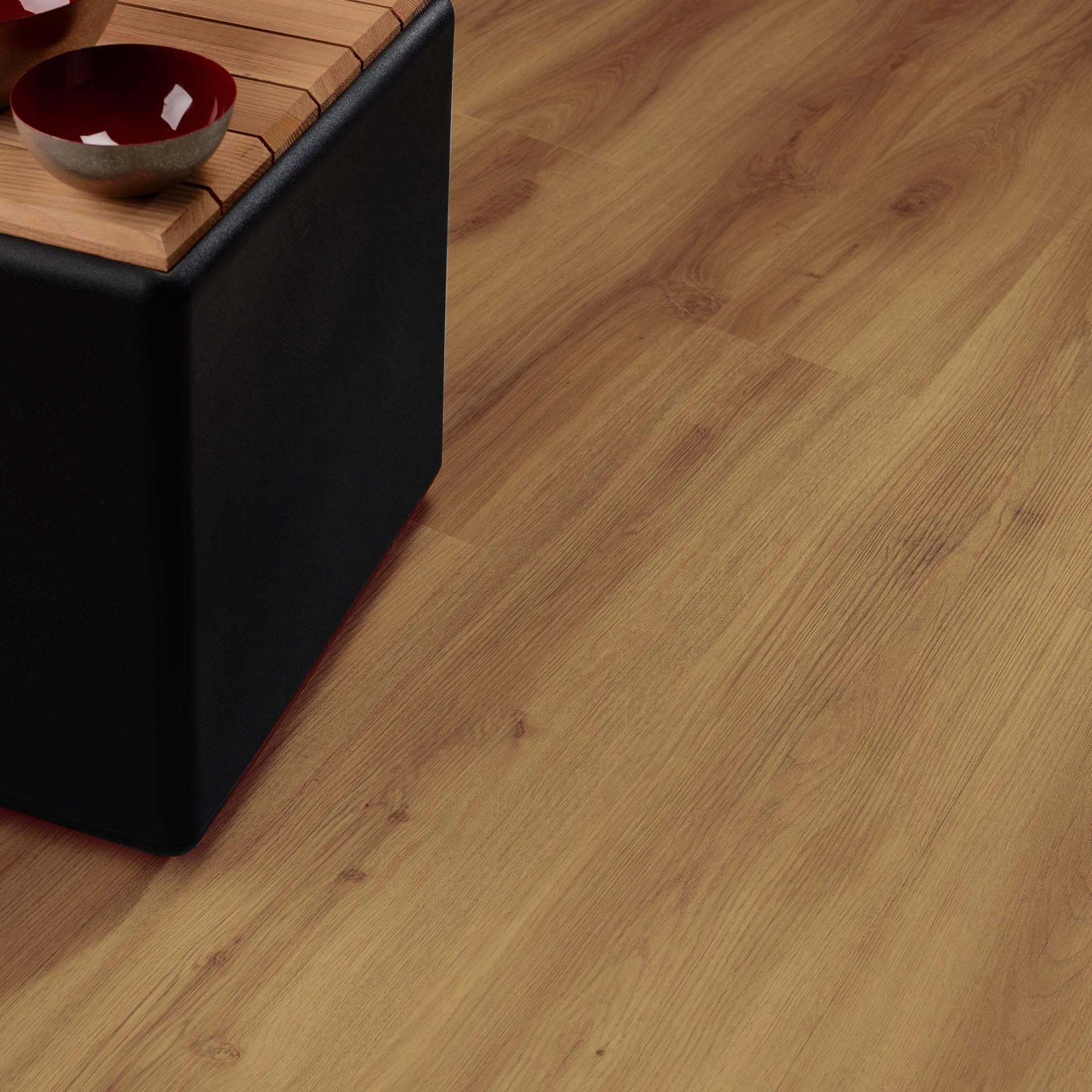 aqua plank french oak click vinyl flooring factory. Black Bedroom Furniture Sets. Home Design Ideas