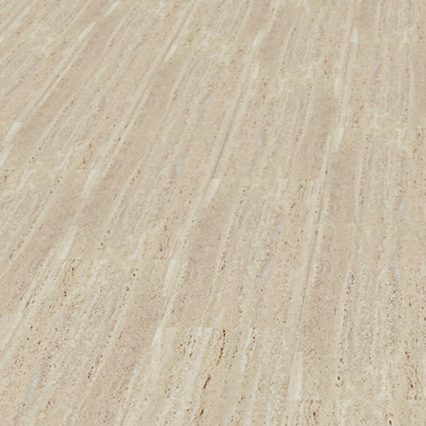 ... Flagstone Waterproof Click Vinyl Flooring - Factory Direct Flooring