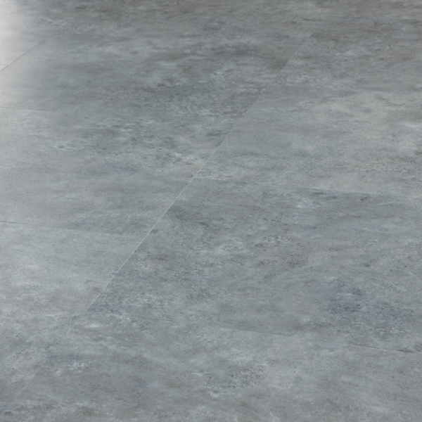 Viynl Plank Flooring