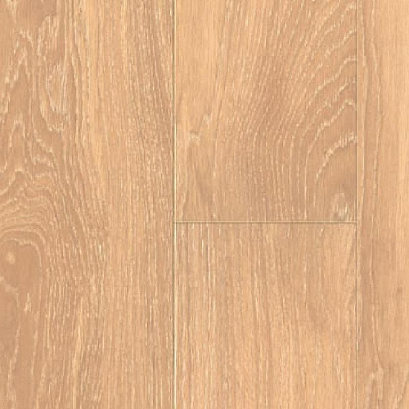 aquastep waterproof laminate flooring limed oak v groove