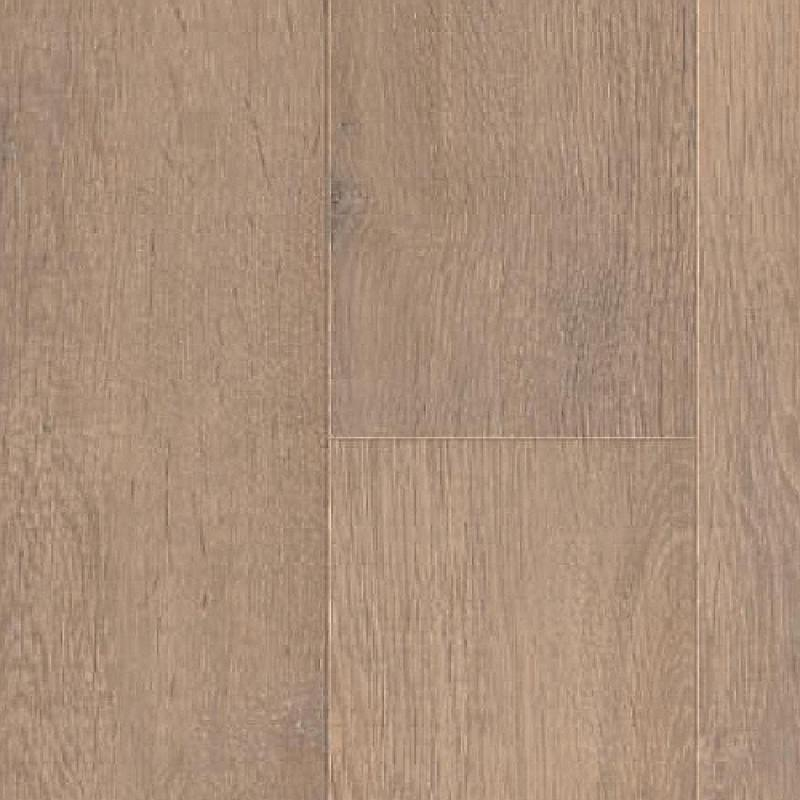 Aquastep waterproof laminate flooring lounge oak v groove for Direct flooring