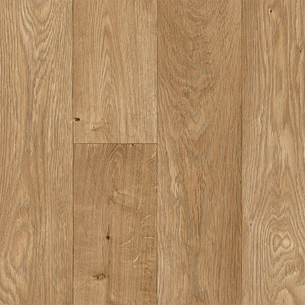 Avenue ultimate timber aspin 835 vinyl cushion floor for Direct flooring