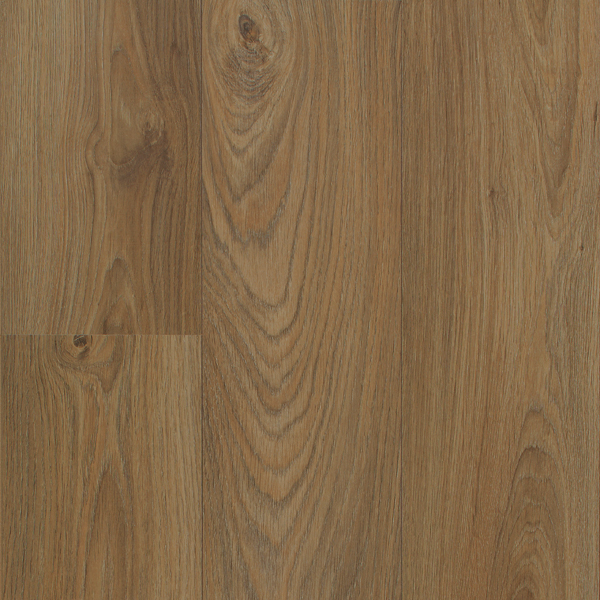 Berry alloc commercial canyon light oak 11mm high pressure for Berry floor laminate
