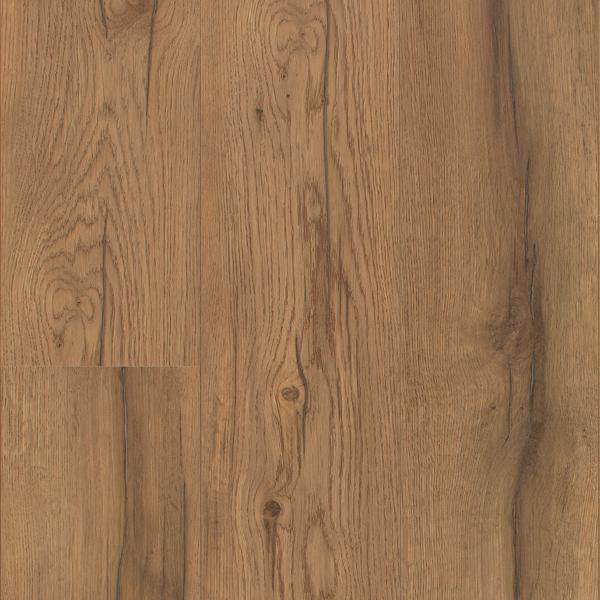 berry alloc commercial summer oak 11mm high pressure. Black Bedroom Furniture Sets. Home Design Ideas