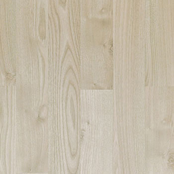 berry alloc original white oak 2 strip11mm high pressure. Black Bedroom Furniture Sets. Home Design Ideas