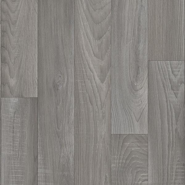 Contract Safe Vinyl Woods Light Grey Oak 593 4mtr 2mtr