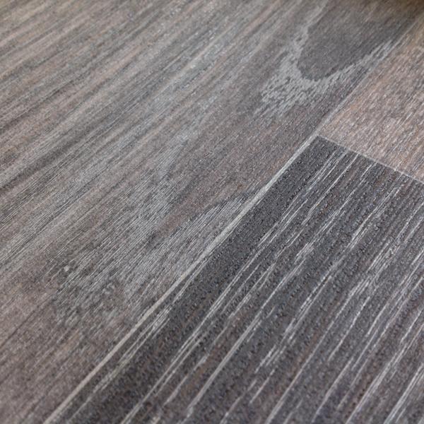 Grey vinyl plank flooring wood floors for Direct flooring
