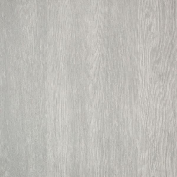 Cosystep Light Grey Oak Plank 0095 Cushioned Vinyl
