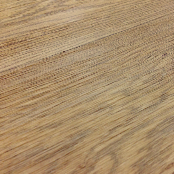 Ecostep Natural Oak Plank 832 Cushioned Factory Direct