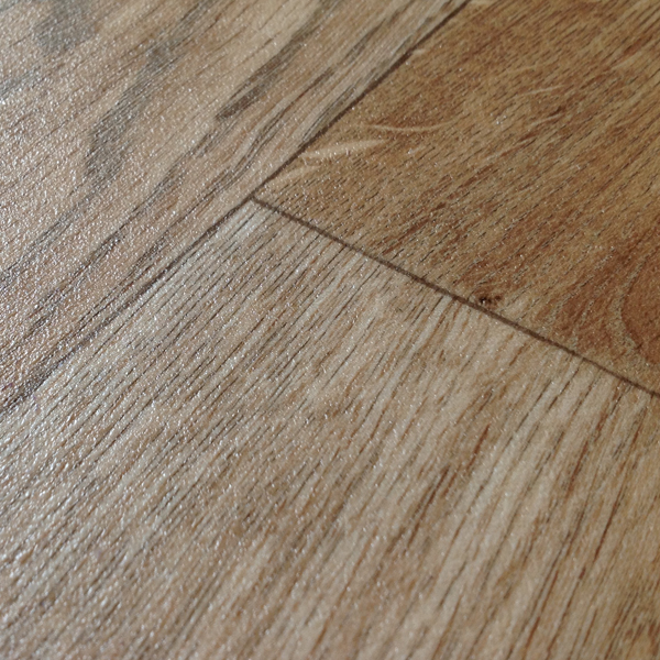 Leoline Luxury Woods Aspin 35 Vinyl Cushion Floor