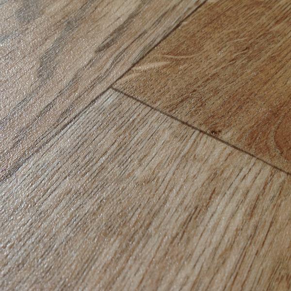Leoline Luxury Woods Aspin 35 Vinyl Cushion Floor