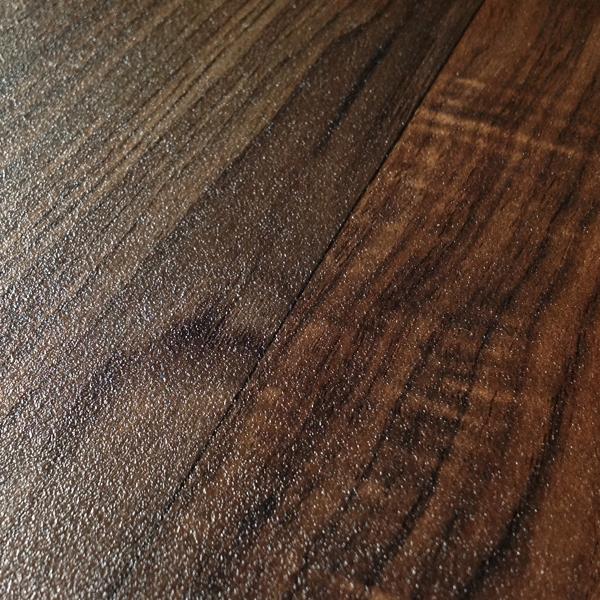 Leoline Luxury Woods Pecan 49 Vinyl Cushion Floor