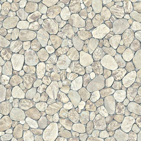 Linoleum flooring bathroom for Cushioned linoleum flooring