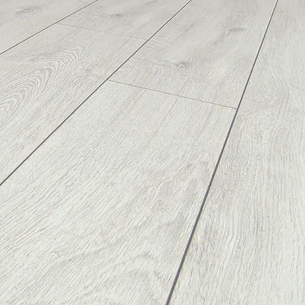 Uk Flooring Direct Harvest Oak Laminate: Megafloor Sedan Oak 11mm Laminate Flooring