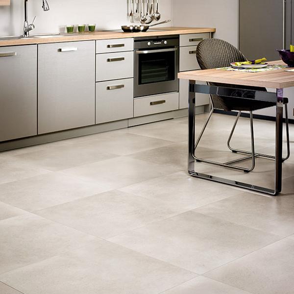 quick step flooring installation instructions