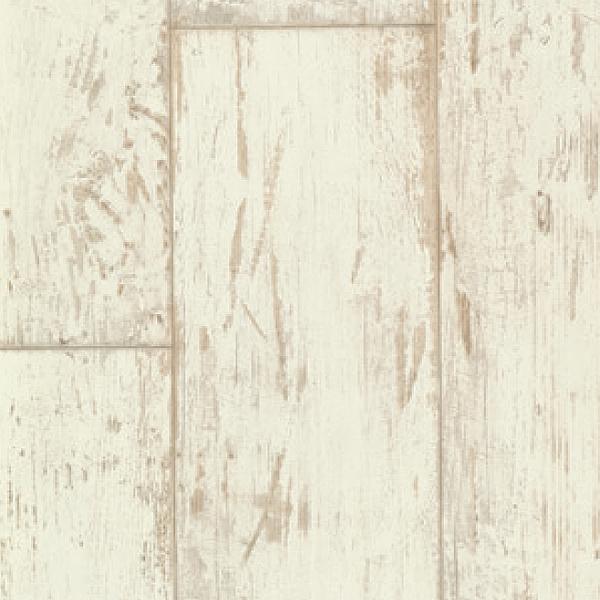 Home Depot Vinyl Plank Flooring Modern Design And