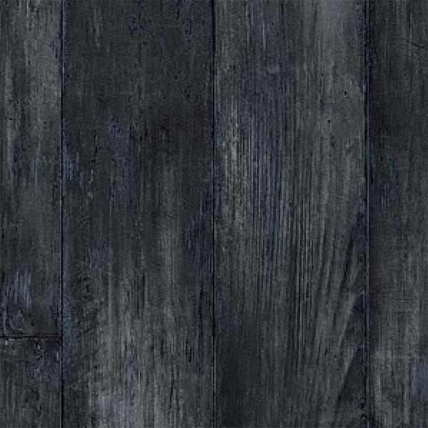 Rhinofloor Choice Artwood Charcoal 5762085 Vinyl Flooring