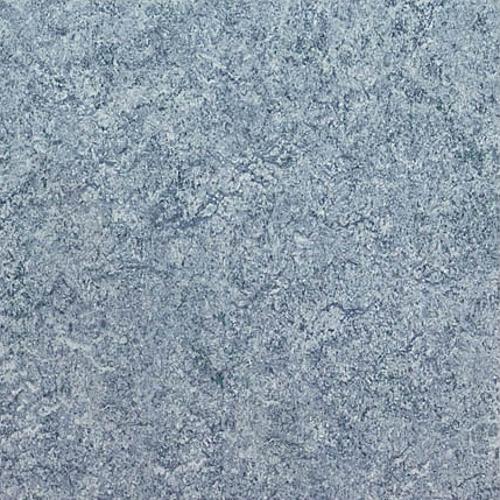 Rhinofloor Elite Professional Marbella Blue 5765010