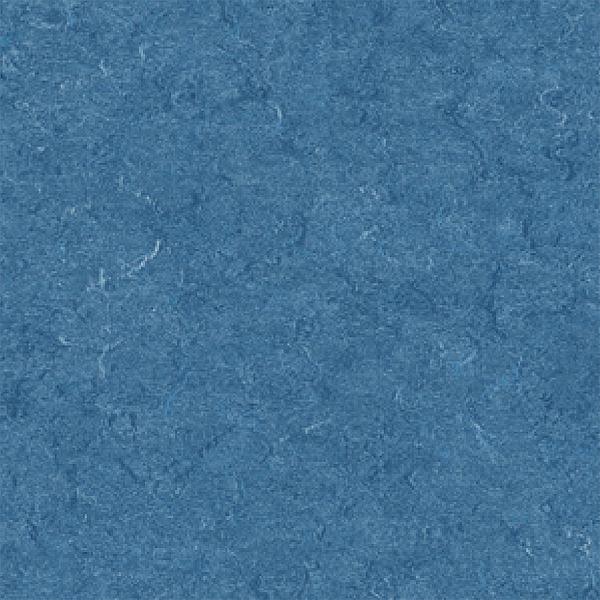 Rhinofloor Elite Professional Universal Blue 5889051
