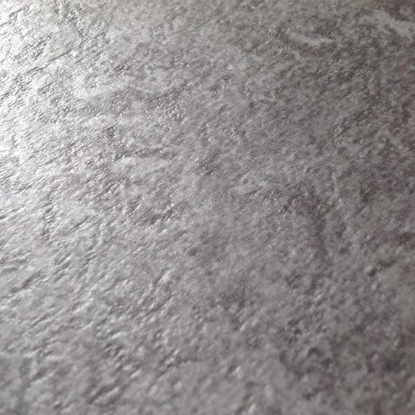 Rhinofloor Elite Professional Universal Medium Grey