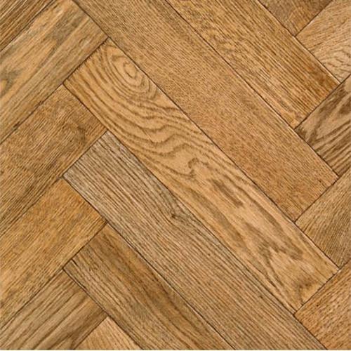 Rhinofloor elite woods valley mid oak 5765024 vinyl for Oak effect lino flooring