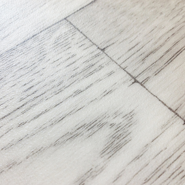 rhinofloor options timber planks farmhouse white 5762081