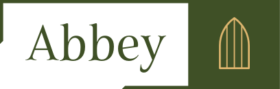Abbey Flooring