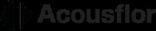 Acousflor