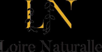 Loire Naturalle