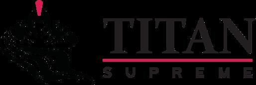 Titan Supreme