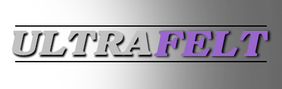 Ultrafelt