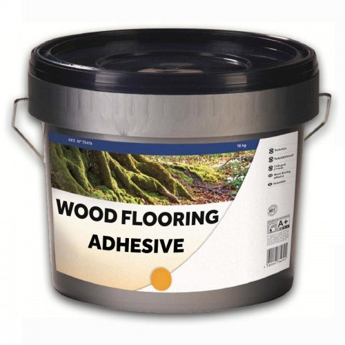 Solid Wood Flooring Adhesive Factory Direct Flooring