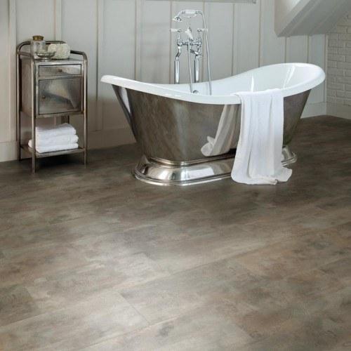 Stupendous Bathroom Flooring Bathroom Vinyl Flooring Tiles Download Free Architecture Designs Embacsunscenecom