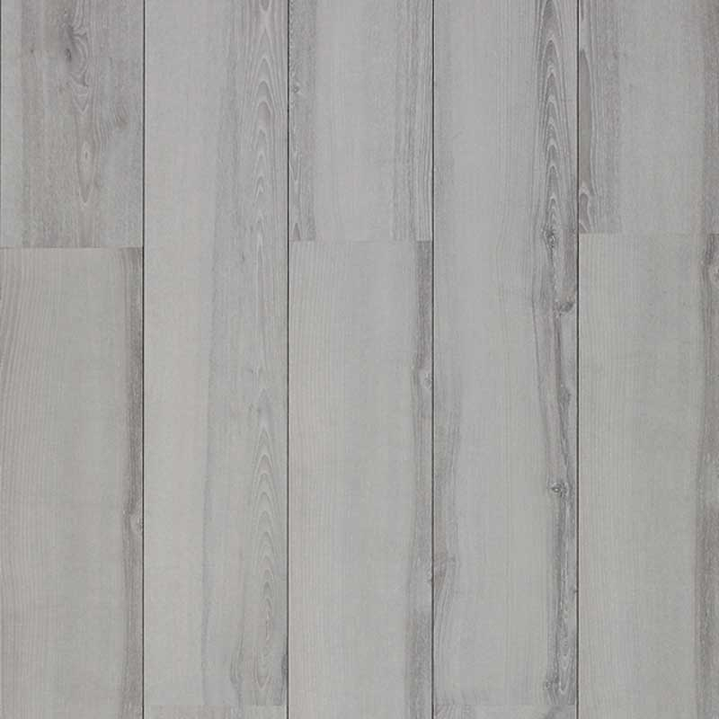 Berry alloc commercial original driftwood ash 11mm high for High pressure laminate flooring