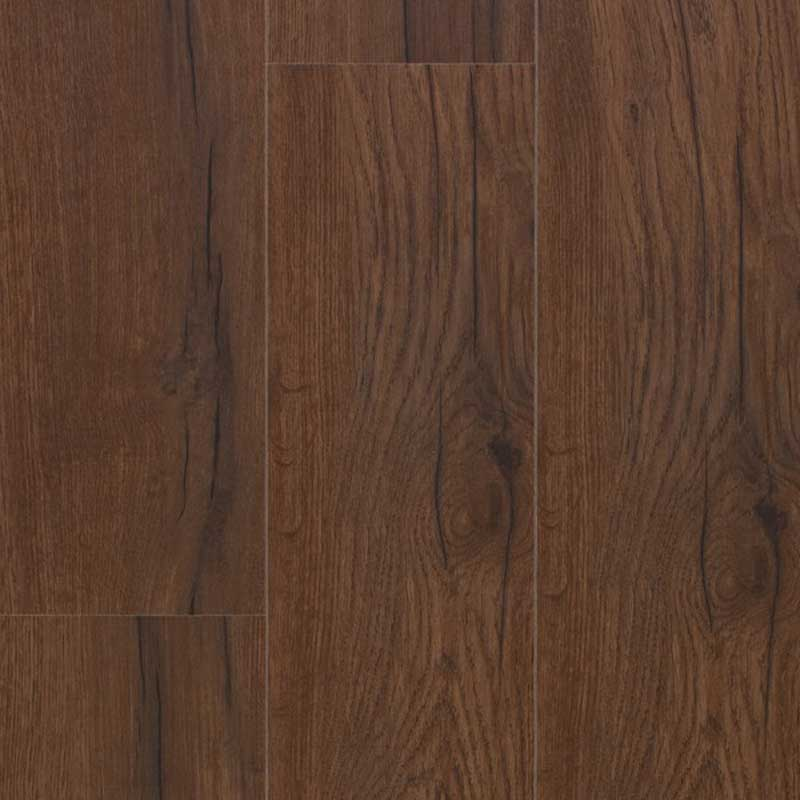 Berry Alloc Laminate Flooring Melbourne Taraba Home Review