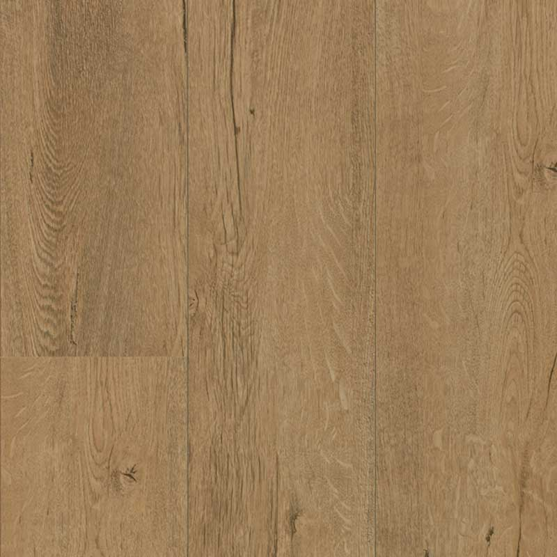 berry alloc original natural cracked oak 11mm high. Black Bedroom Furniture Sets. Home Design Ideas