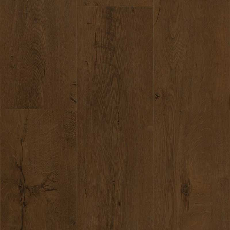 Berry alloc commercial original brown cracked oak 11mm for High pressure laminate flooring