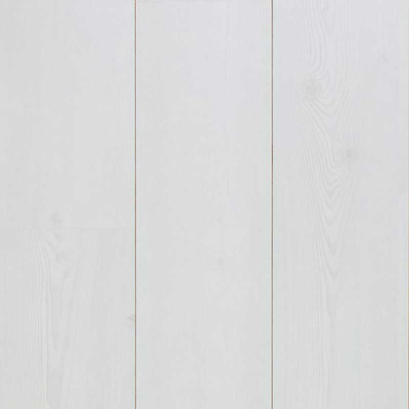 Berry Alloc Commercial Original White Limed Pine 11mm High