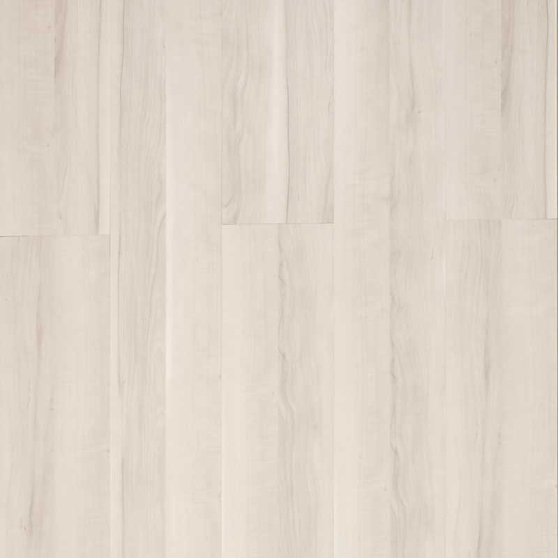 Berry alloc commercial original delicate pear 11mm high for High pressure laminate flooring