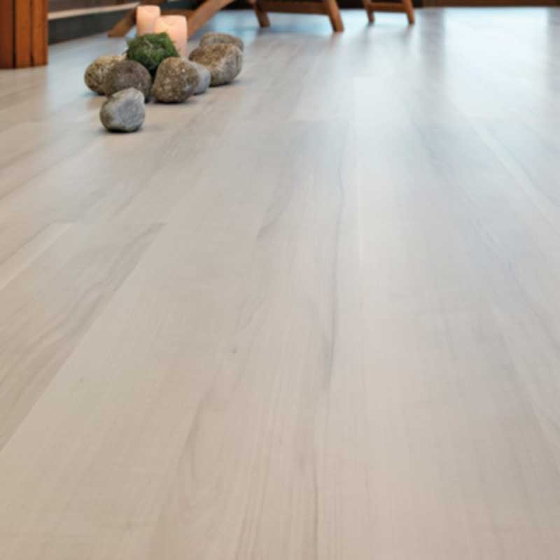 Commercial Laminate Flooring Reviews Images Cheap Laminate Wood