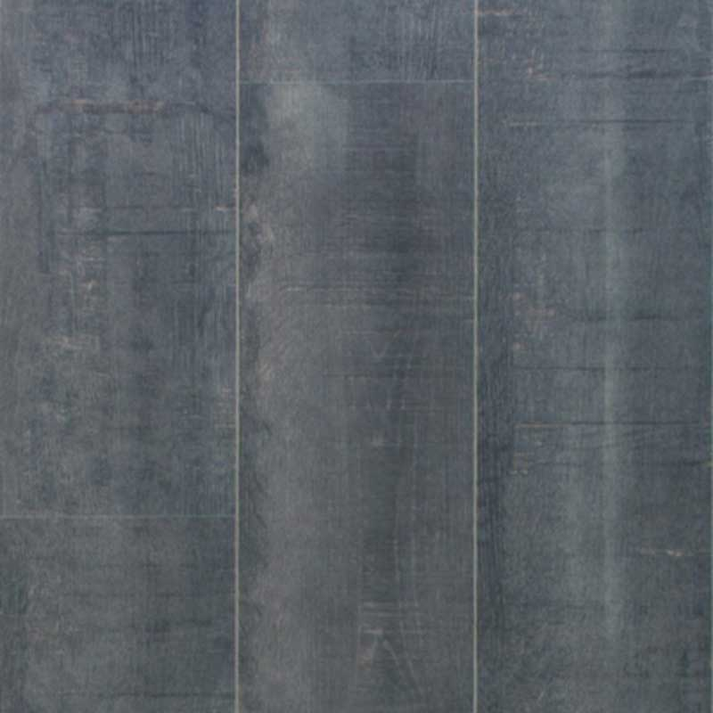 berry alloc original dark saw oak 11mm high pressure laminate flooring factory direct flooring. Black Bedroom Furniture Sets. Home Design Ideas