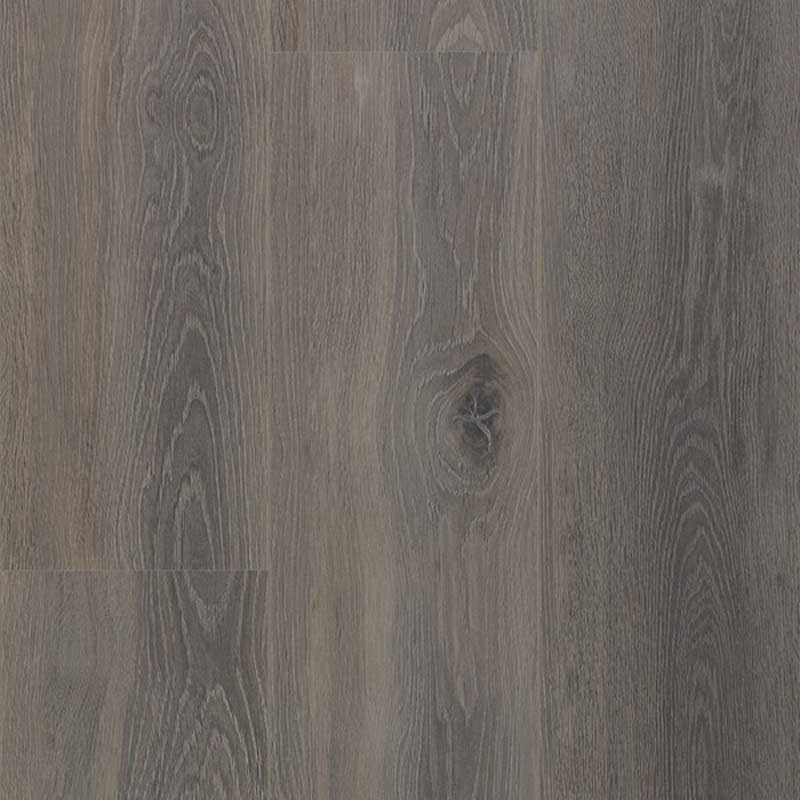 Berry alloc original elegant soft grey oak 11mm high Gray laminate flooring