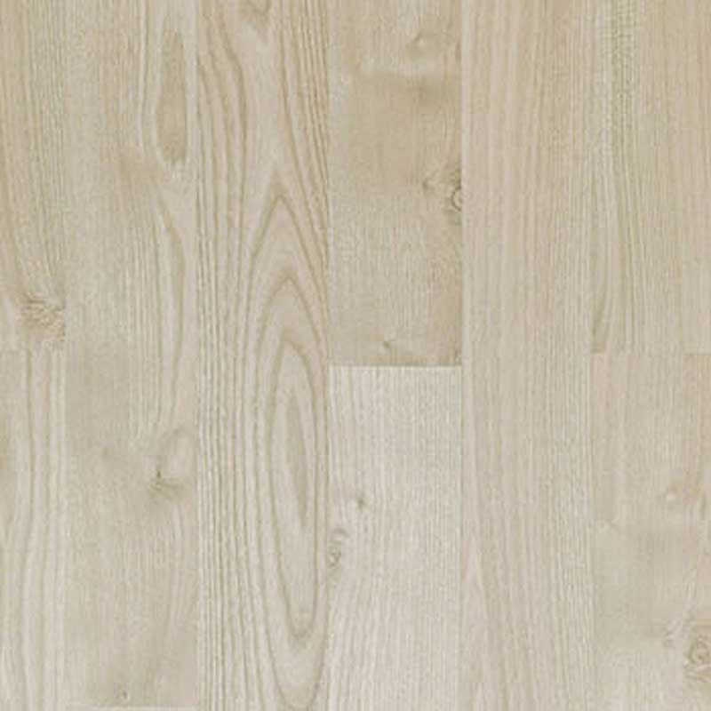 Berry Alloc Original White Oak 2 Strip11mm High Pressure