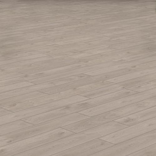 Click Laminate Flooring deciding between hardwood and laminate flooring which is better coswickcom Prestige Plus 12mm Engelberg Oak Plank Ac5 Click Laminate Flooring
