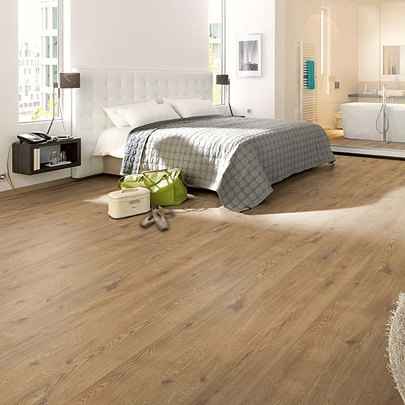 Oak Flooring Oxfordshire Thefloors Co