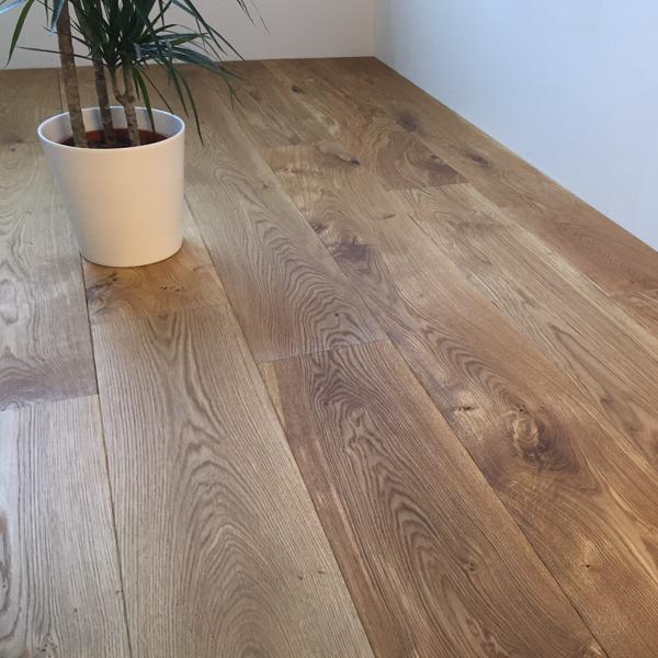 All Engineered Hardwood Flooring Buy Floors And
