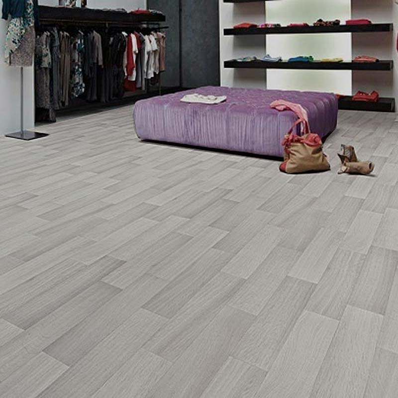acousflor commercial vinyl flooring 693