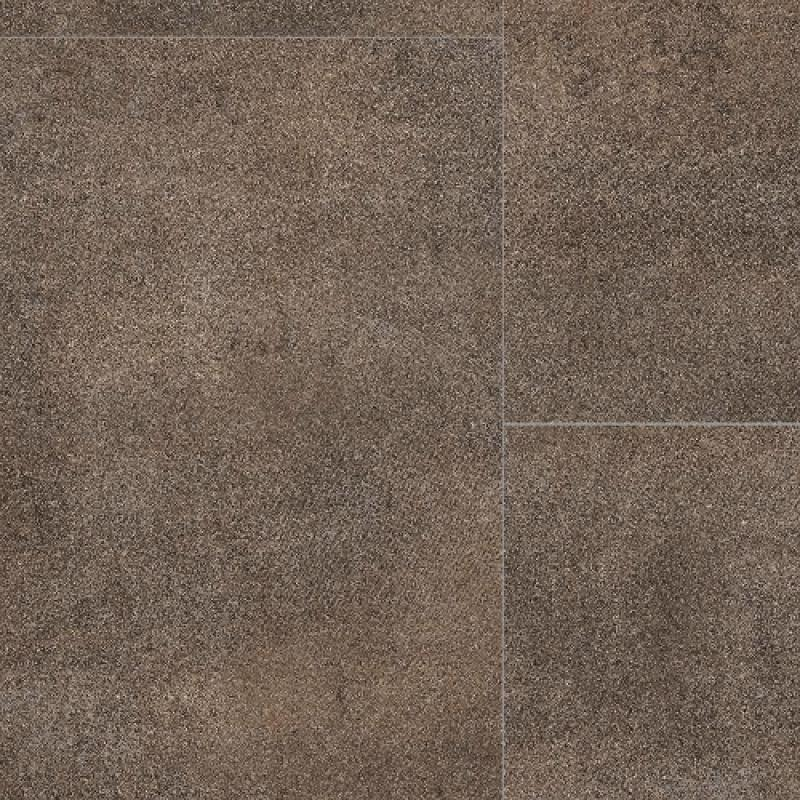 Goliath Antia Brown Vinyl Flooring Factory Direct Flooring